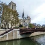 2012-11 - RNR Paris  - Clan St Rieul - Nanteuil le Haudouin (102)