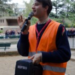 2012-11 - RNR Paris  - Clan St Rieul - Nanteuil le Haudouin (45)