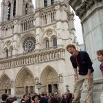 2012-11 - RNR Paris  - Clan St Rieul - Nanteuil le Haudouin (74)