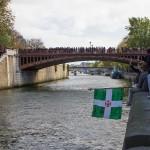 2012-11 - RNR Paris - Clan St Rieul - Nanteuil le Haudouin (97)