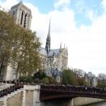 RNR 2012 - SUF au coeur de la citŽ, 1 au 4 novembre. Jambville et Paris.