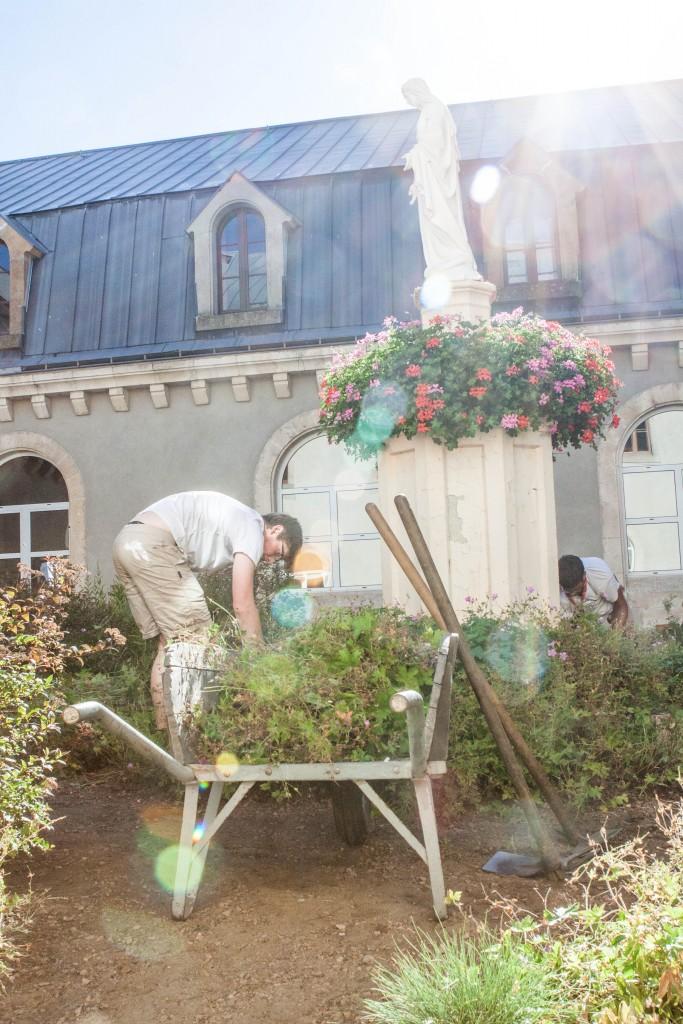 2014-08-23 - CEP et Route d'été - ND des Neiges (113)