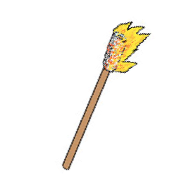 torche4