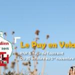 RNR 2015 - Le Puy en Velay
