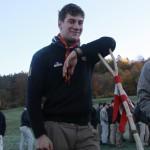 2015-11-01 - RNR Le Puy - Arthur Pichon-9