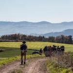 2015-11-01 - RNR Le Puy - Côme de Dumast-19