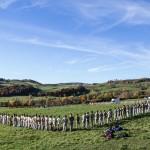 2015-11-01 - RNR Le Puy - Côme de Dumast-28