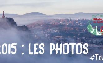 2015-11-01 - RNR Le Puy - Côme de Dumast-97