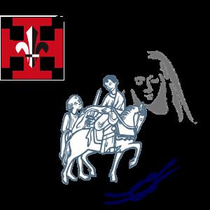 logo_final_fond_transparent